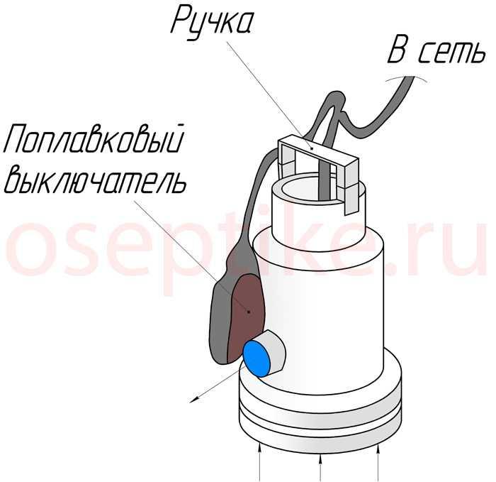 nasos