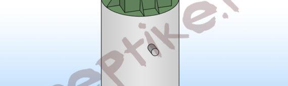 Септик Бионик